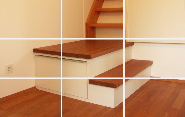 lignatea einbaum bel. Black Bedroom Furniture Sets. Home Design Ideas